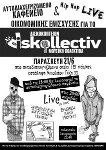 21-6-DiskollectiV-flattena