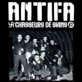 antifa-chasseurs-de-skins