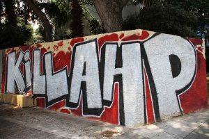 Killah_P_Graf