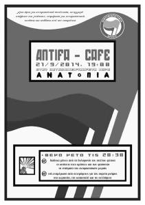antifa cafe 21-9-page-001