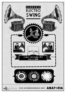 electro swing-page-001