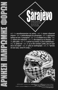 sarajevo#87