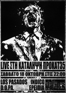 poster18oct-