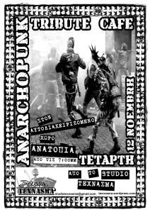 anarchopunk cafe-page-001