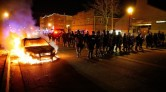 Ferguson-Riot1
