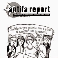 report6