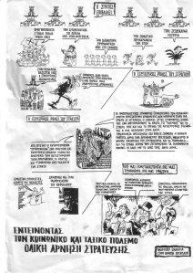 Anarxikoi_enantia_stin_ethniki_aytapati_1993