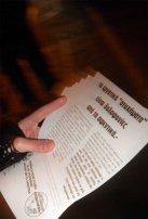 πορεια εργ ατυχηματα 6 (19.12.14) καφενειο ανεργων