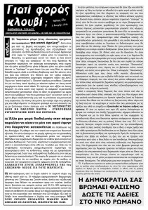Klouvi 64-page-001