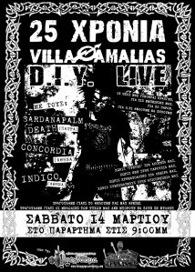 live villas (11-3-15) texnasma