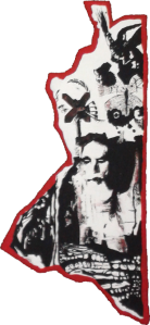 graphic στεκιου (απο ζωγραφια)