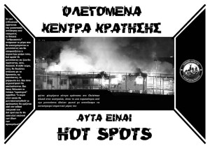 hot spot-page-001