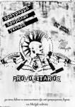 προγραμμα (flyer) (16-1-16) provoletarios παιδ