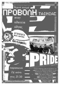 pride-page-001