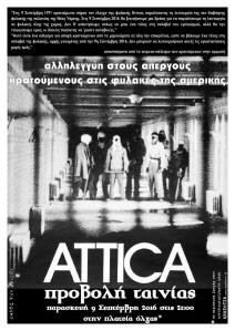 attica-page-001