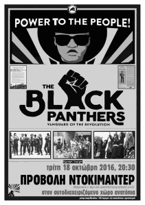 black-panthers-telikh-page-001