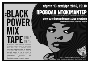 the-black-power-mixtape-1967-1975-page-001