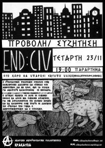 end-civ1