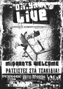 live-texnasma-19-11-migrants-welcome-site