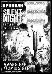 silent-night20-12-1-prov-m-exp