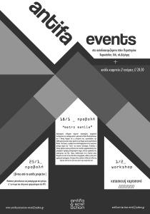 events-genaris16-1-17-antif-action