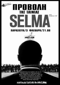 selma-1-2-17-provolara