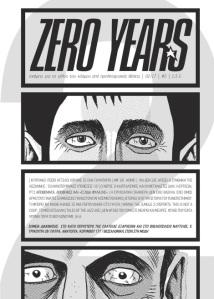 zeroyears2-20-2-17-zeroyars