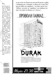 durak12-5-18-provolara