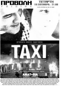 taxi.qxp