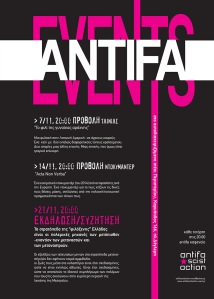 Antifa-events-vol.-13 antifasaction