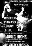 6TH MUSIC NIGHT 1ST ANTISEXIST-page-001a