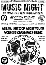 6TH MUSIC NIGHT 7TH ANTIFA ANTICOP ANGRY WORKING CLASS-page-001a