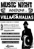 VILLA 1-page-001a