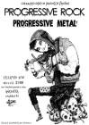 progressive 1-page-001a