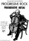 progressive 2-page-001a